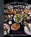 Scandinavian-Comfort-Food-Embracing-the-Art-of-Hygge_9781849498869