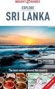 Insight Guides Explore Sri Lanka