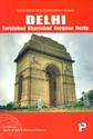 Delhi_9788187765158