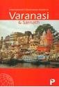 Varanasi-Sarnath_9788187765196