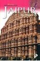 Jaipur_9788187765257