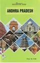 Andhra-Pradesh_XL151181