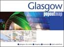 Glasgow PopOut