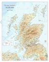 Scotland-Wall-Map_9781905755646