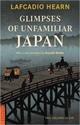 Glimpses-of-Unfamiliar-Japan_9780804847551