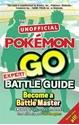 Pokemon-Go-Battle-Guide_9781783424610
