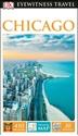 Chicago-Eyewitness-Guide_9780241253526