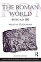 The-Roman-World-44-BC-AD-180_9780415559799