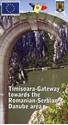 Timisoara-Gateway-towards-the-Romanian-Serbian-Danube-area_9783940686107