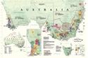 Wine-Map-of-Australia_9781936880126