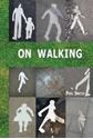 On-Walking-And-Stalking-Sebald_9781909470309