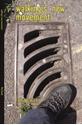 Walkings-New-Movement_9781909470699