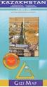 Kazakhstan-Political-Edition_9789630080507