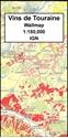 Touraine-Wine-Wall-Map-ENCPASULATED_9782758504122