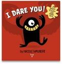 I-Dare-You_9782745978950