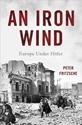 An-Iron-Wind-Europe-Under-Hitler_9780465057740