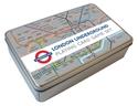 Card-Dice-Set-in-Tin-Underground-Silver_5051237062656