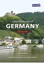 Germany - Inland Waterways