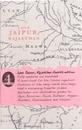 Love Jaipur, Rajasthan - 4th Edition