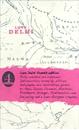 Love Delhi - 4th Edition
