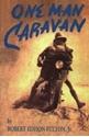 One-Man-Caravan_9780760352670