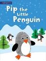 Pip-the-Little-Penguin_9781783413591