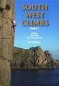South-West-Climbs-Volume-2_9780901601988