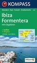 Ibiza - Formentera Kompass 239