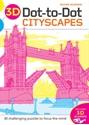 3D-Dot-to-Dot-Cityscapes_9781845436704