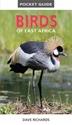 Pocket-Guide-Birds-of-East-Africa_9781775843610