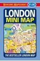 London-Mini-Map_9781898929536