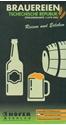 Brauereien-Tschechien_9783931103279