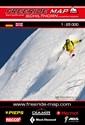 Schilthorn-Jungfrau-Region-Freeride-Map_9783905916133