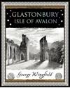 Glastonbury-Isle-Of-Avalon_9781904263197