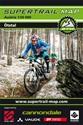 Otztal-Supertrail-Map_9783905916485