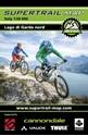 Lake-Garda-North-Supertrail-Map_9783905916508