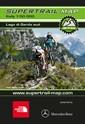 Lake-Garda-South-Supertrail-Map_9783905916515