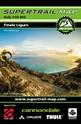 Finale-Ligure-Supertrail-Map_9783905916522