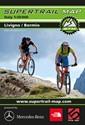 Livigno-Bormio-Supertrail-Map_9783905916577