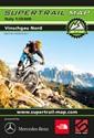 Vinschgau-North-Supertrail-Map_9783905916607