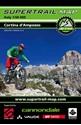 Cortina-dAmpezzo-Supertrail-Map_9783905916614