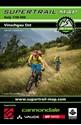 Vinschgau-East-Supertrail-Map_9783905916621