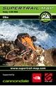 Elba-Supertrail-Map_9783905916638