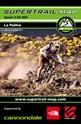 La-Palma-Supertrail-Map_9783905916645