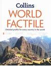 World Factfile