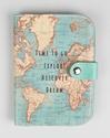 Vintage-Map-Passport-Holder_5055356073104