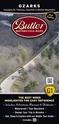 Ozarks-G1-Butler-Motorcycle-Maps_9780983270126