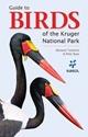 Birds-of-the-Kruger-National-Park_9781775844495