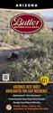 Arizona-G1-Butler-Motorcycle-Maps_9780983270164