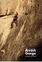 Avon-Gorge-Climbers-Club-Guide_9780957281547